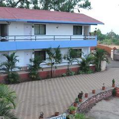 Le Pearl Hotel Girija Resort in Mahabaleshwar