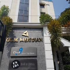 Glm Meridian in Chennai