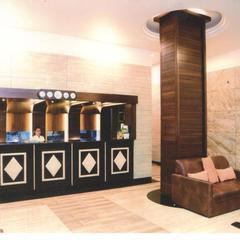 Goa Woodlands Hotel in Goa