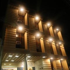 Godwin Hotel in Patiala