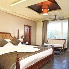 Godwin Hotel in Haridwar