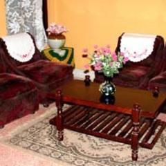 Gokulam Homestay in Alappuzha