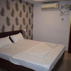 Gokulam Residency in Cuddalore