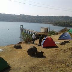 Gondke Niwas Mtdc Homestay Bhandardara in Bhandardara