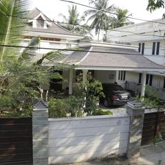 Gopisadhana The Paradise in Thiruvananthapuram