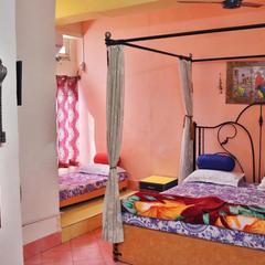Govind Hotel in Jodhpur