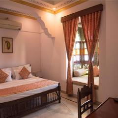 Govindam Palace in Udaipur