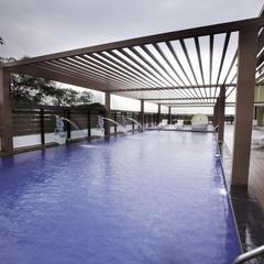 Grand Kakinada By Grt Hotels in Kakinada