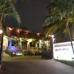 Grand Maurya And Resorts in Mysore
