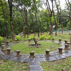 Great Hornbill Resort in Malappuram