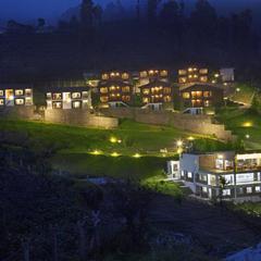 Great Trails Kodaikanal By Grt Hotels in Kodaikanal