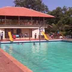 Green Hills Resort in Mumbai