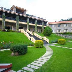 Green Pastures - A Hill Country Resort in Kodaikanal