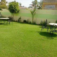 Green View Ranthambhore in Sawai Madhopur