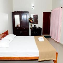 Greenfield Inn in Thiruvananthapuram