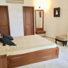 GUEST HOUSE WA. in New Delhi