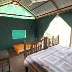 Guesthouse Room In Kamshet, Lonavala, By Guesthouser 29338 in Lonavala