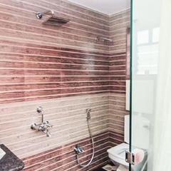 Guesthouser 3 Bhk Bungalow 0e7e in Panchgani