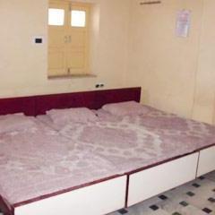 Gulab Guest House in Jodhpur