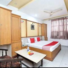 Gulshah Motel in Jalandhar