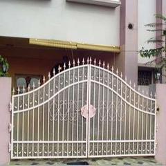 Gunrock Manor in Hyderabad
