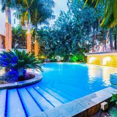 Halcyon Residences in Bengaluru