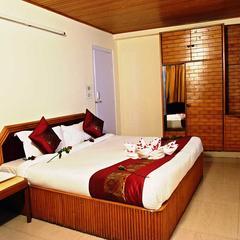 Hans Hotel in Shimla