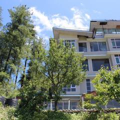 Harmony Holiday Home in Shimla