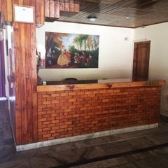 Hayer Regency Hotel in Manali