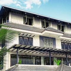 Hazmi Inn in Malappuram