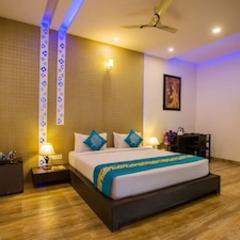 Heiwa Heaven The Resort in Jaipur