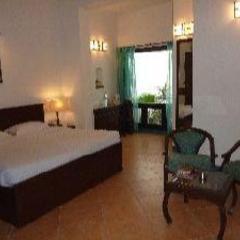 Sun International Hotel in Gulbarga