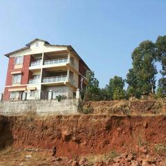 High Hills Holidays in Satara