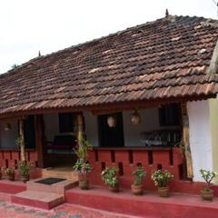 Highway89 Guest House in Coorg
