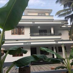 Hill Side Home Stay in Nileshwar