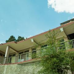 Himalayan Homestay in Dharamshala