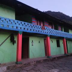 Himalyan Home Stay in Chamoli