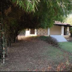 Himayvan Health Resort in Silvassa