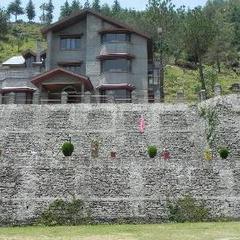 Himgiri Nature Retreat in Sirmour