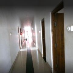 Hindustan Hotel & Lodging Boarding in Jajpur