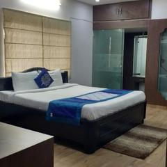 Hitech Shilparamam Guest House in Hyderabad