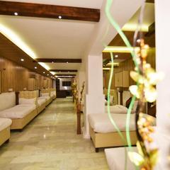 Hk Backpackers Hostel-luxury Dormitory in Amritsar