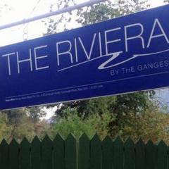 Hotel The Riviera in Rishikesh