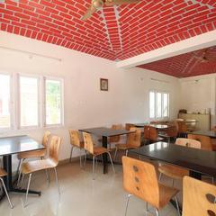 Holiday Inn Vihar Resort in Vishakhapatnam