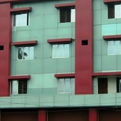 Holy Home Guest House in Kolkata
