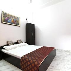 Ds Residency Homestay in Varanasi