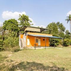 Homestay Near Madikeri Fort, Madikeri, By Guesthouser 47122 in Madikeri