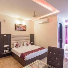 Hotel 4g in Bhopal