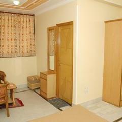 Hotel A D R Ghaziabad in Ghaziabad
