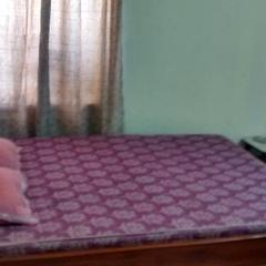 Hotel Aangan Regency And Guest House in Madhupur